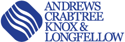 Andrews, Crabtree, Knox & Longfellow, LLP